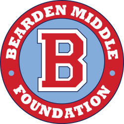 Bearden Middle School Foundation
