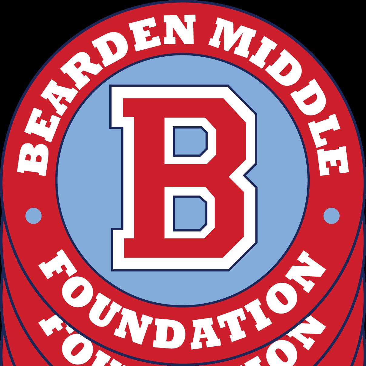Bearden Middle School Foundation