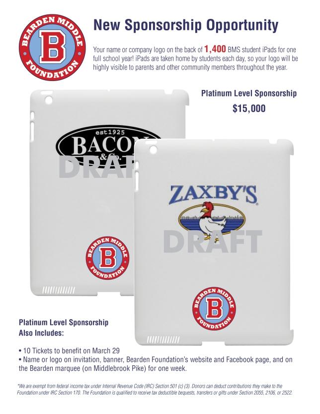 iPad Sponsorship_BMS