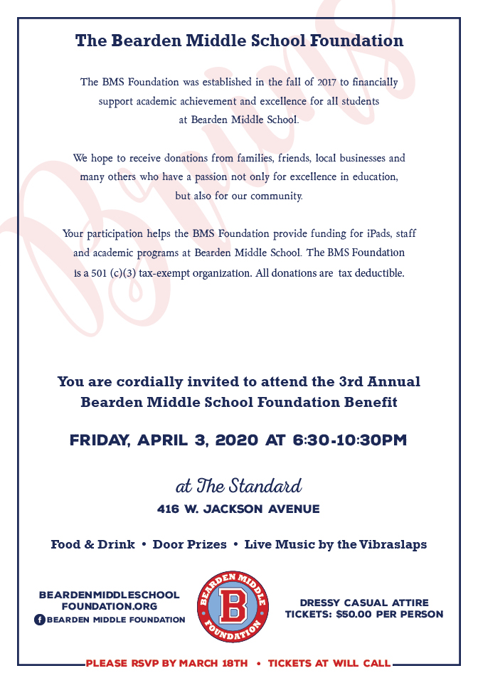 BMS Invitation_Online